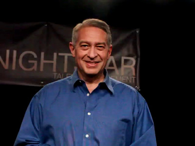 Michael Knightstar 3-27-15