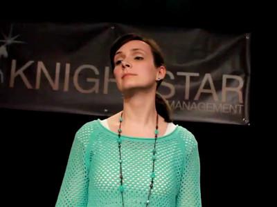Allison Knightstar 3-27-15