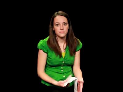 Natalie Knightstar 3-27-15