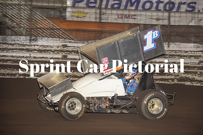 Knoxville 08-07-14 Nationals