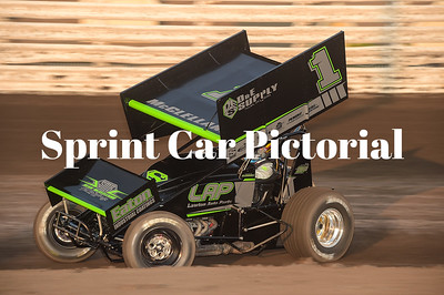 Knoxville 08-1-14, ASCS Nationals