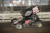 25 Dylan Peterson