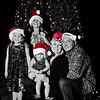 Kucirek's Christmas :