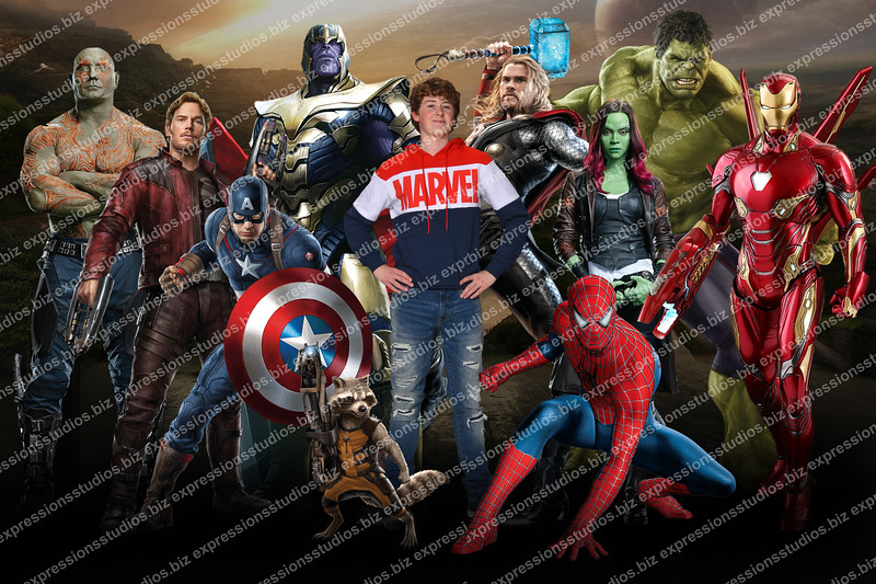 LO Marvel Photo copy