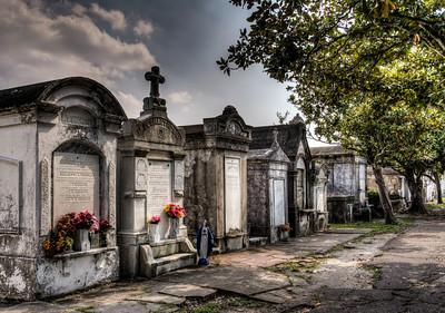 cemetery-grave-stones-cross-1