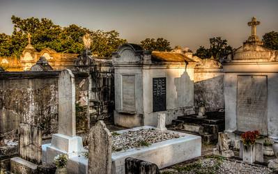 cemetery-grave-stones-4-16