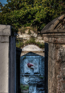 cemetery-grave-stone-2-18