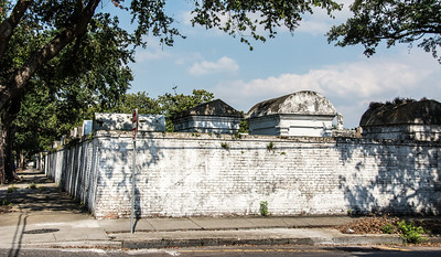 cemetery-walls-1