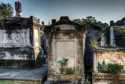 cemetery-grave-stones-6-26