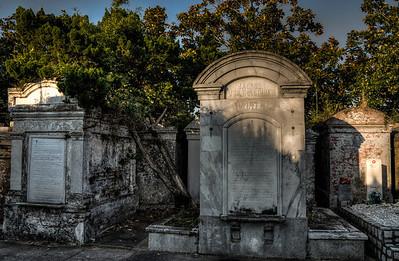 cemetery-grave-stones-2-10