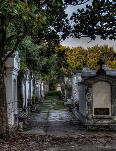 cemetery-grave-stones-3-11