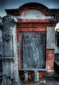 cemetery-grave-stone-14