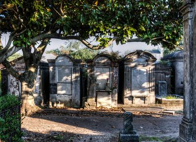 cemetery-grave-stones-5-20