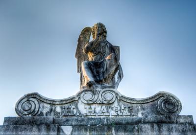 grave-stone-statue-6