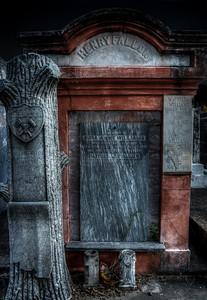 cemetery-grave-stone-1