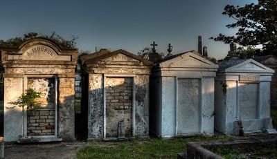 cemetery-grave-stones-1