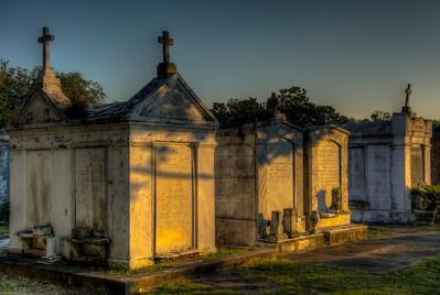 lafayette-cemetery-1