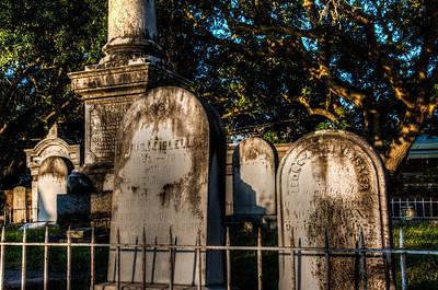 grave-stones-cemetery-3