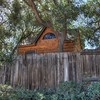 fun accessory units in Lake Hodges scondido California