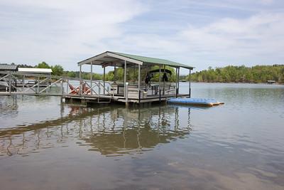 boathouse8