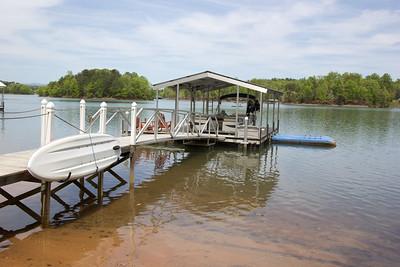 boathouse9