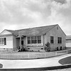 Lakewood Park, 1950
