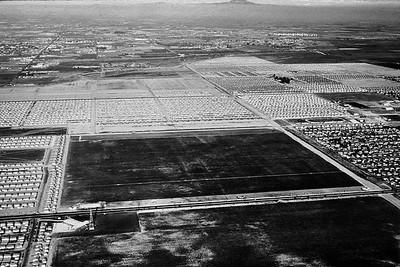 Lakewood Park, mid-1950