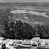 Bouton Lake and Lakewood Golf Course, 1935