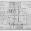 Plan for Lakewood, 1944