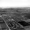 Lakewood Village, about 1938