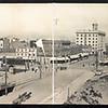 Long Beach, 1908