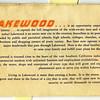 Lakewood Park Sales Brochure
