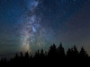 Sods Milky Way