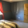2nd Bedroom 002