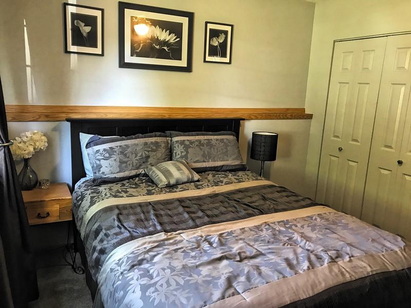 3rd Bedroom 002