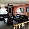 Livingroom 001