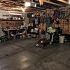 Garage 005