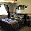 3rd Bedroom 001