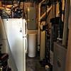 Utility Room 001