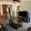 Livingroom 003