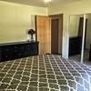Master Bedroom 003