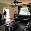 Livingroom 004