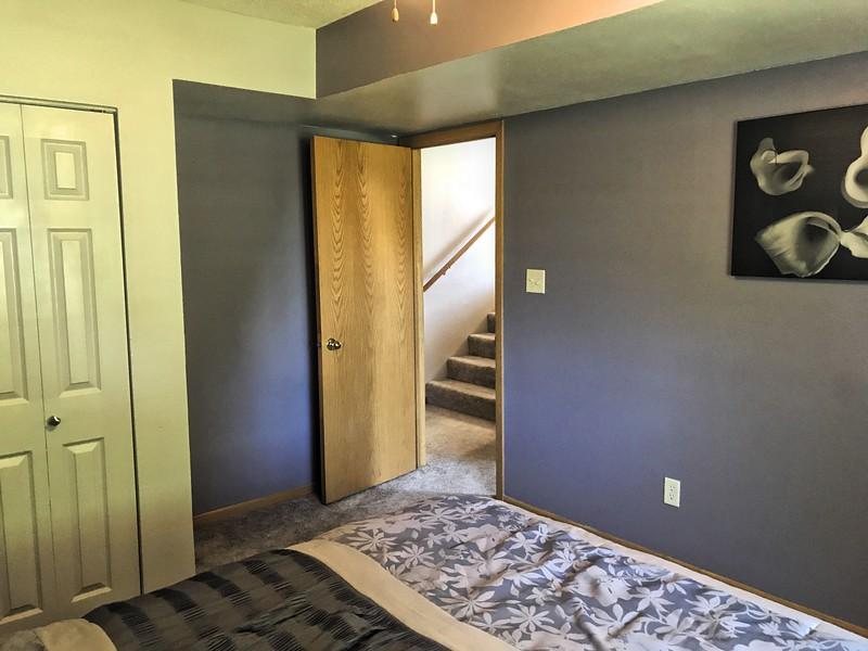 3rd Bedroom 003