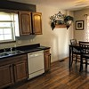 Kitchen 002