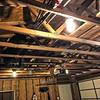 Garage 006