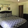 Master Bedroom 002