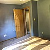 2nd Bedroom 003