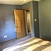 2nd Bedroom 003