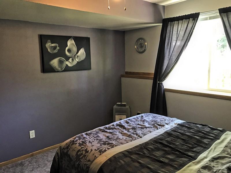 3rd Bedroom 004