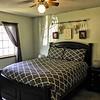 Master Bedroom 001